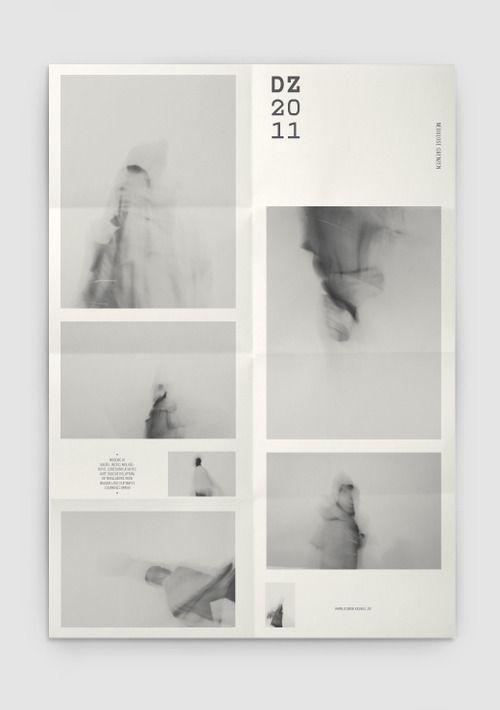 Grille de composition et visuels photographiques. Dominik bubel                                                                                                                                                                                 More