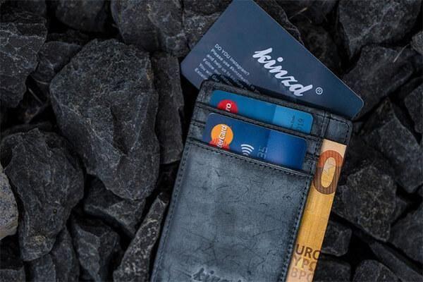 Fake Credit Card Numbers That Work 2019, Valid Fake CC ...