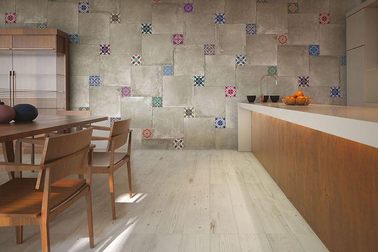 Productos ba os cocinas iluminaci n for Articulos de decoracion para banos