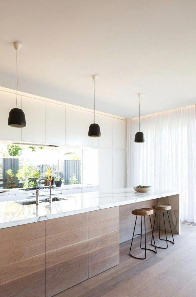 jolting unique ideas kitchen remodel black appliances range hoods rh in pinterest com