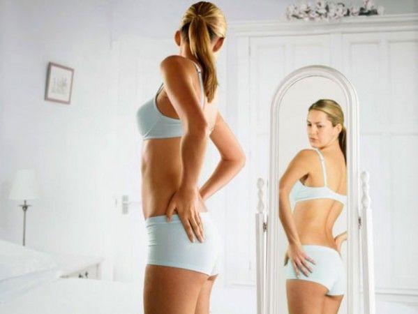 Επαναφορά σώματος μετά την εγκυμοσύνη; Πιο εύκολο από ποτέ - http://www.greekradar.gr/epanafora-somatos-meta-tin-egkimosini-pio-efkolo-apo-pote/