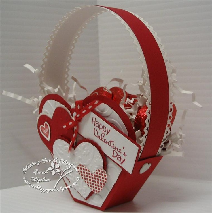 Pin By Lisa Harrington On Valentines Crafts