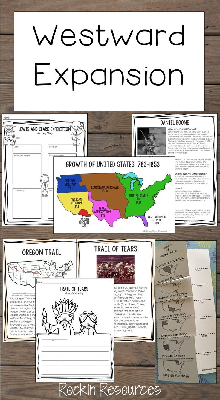 mejores ideas sobre lewis and clark map en estudios westward expansion unit informational text and activities plus student pdf