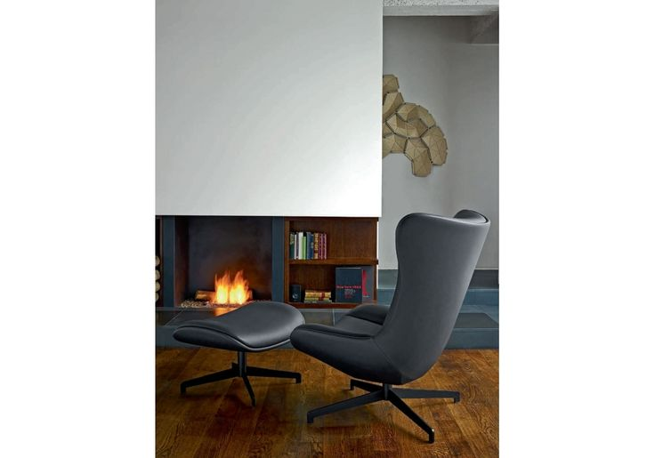 19 best lounge chairs images on pinterest chaise lounge for Ligne roset frankfurt