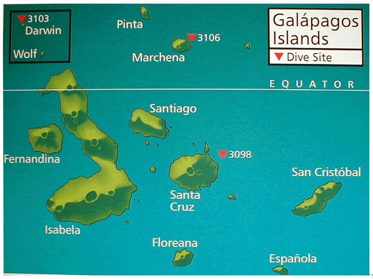 #galapagos #ecuador #travel #traveling #lovetraveling