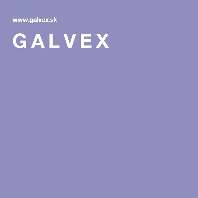 G A L V E X