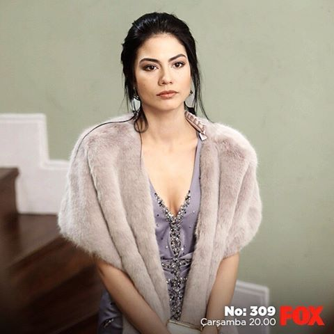 Lale Sarıhan yine düşman çatlatacak anlaşılan...  #No309    #sendegelFOXa #FOX #FOXTurkiye #yenibölüm #çarşamba #dizi
