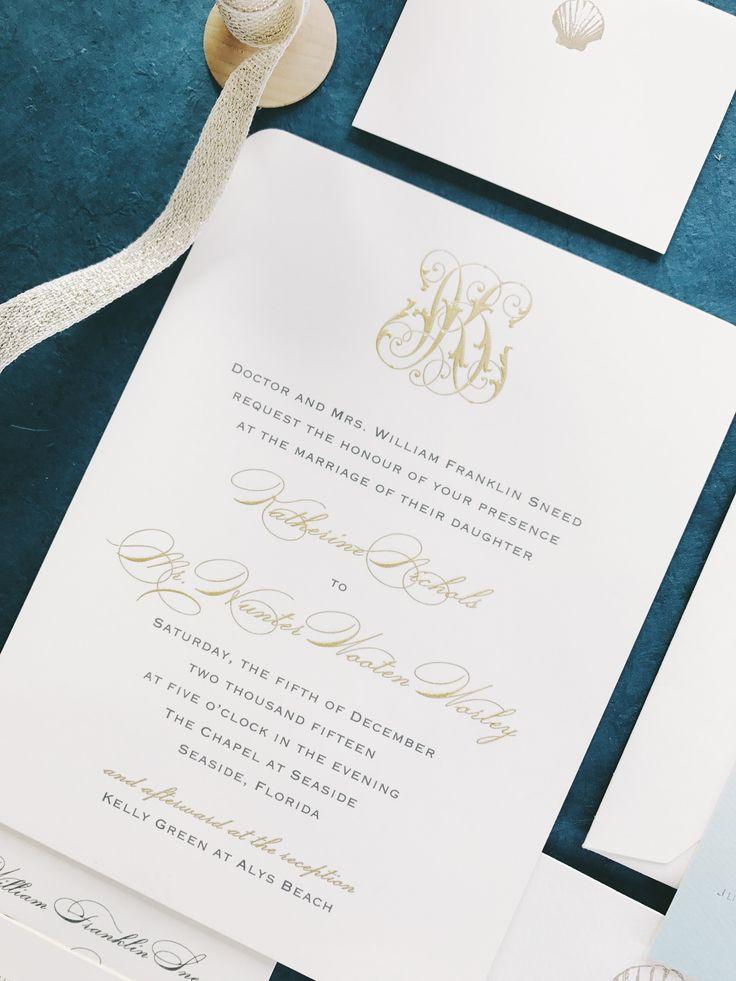 addressing wedding invitations married woman doctor%0A Wedding Invitations  weddinginvitations  beachwedding  seasidewedding   savethedate