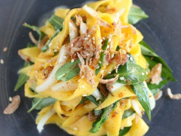 30 besten Asian Vegetable Dishes Bilder auf Pinterest asiatische - vietnamesische k che m nchen