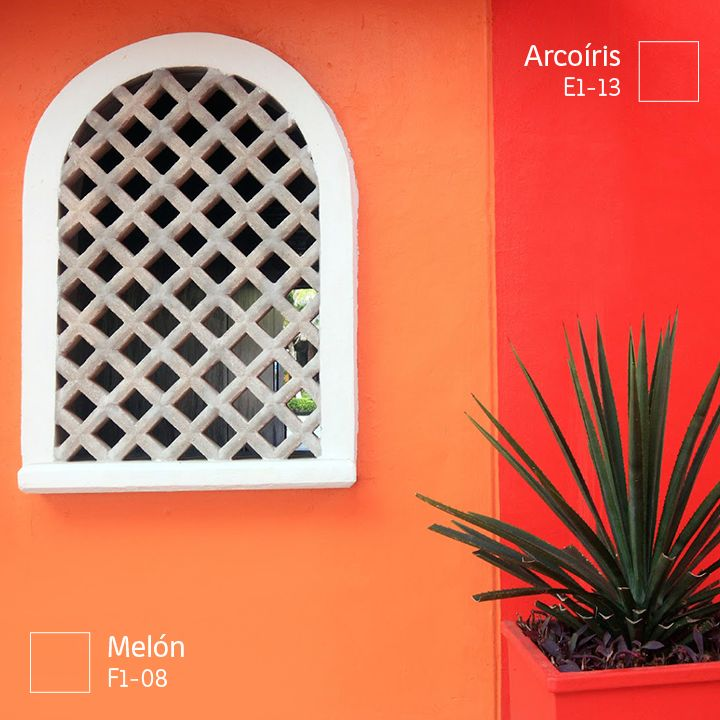 59 Best Exteriores Images On Pinterest Color Palettes