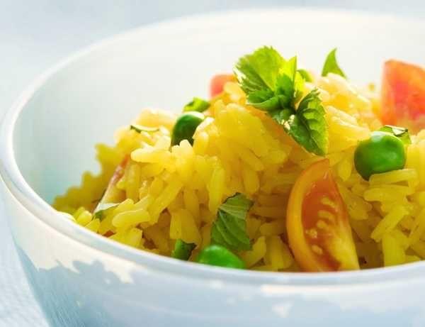 insalata di riso 3