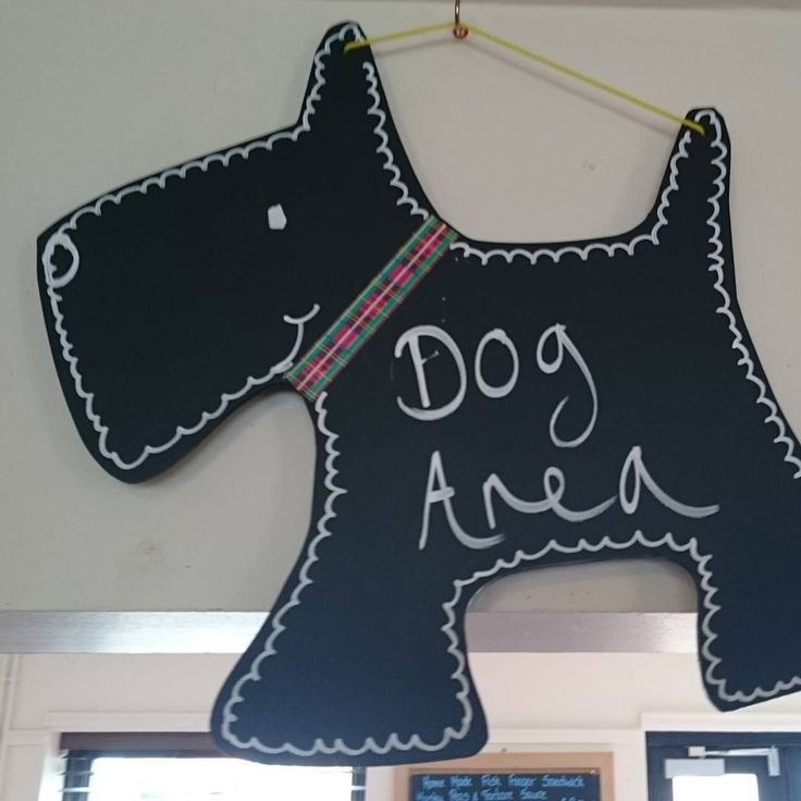 Deepdale Cafe's Dog Area, so you can visit with your four legged friends #dogfriendlycafe #dogfriendly #lovenorthnorfolk #northnorfolk #brancaster