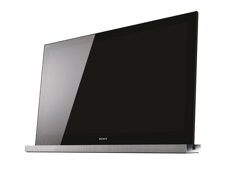 sony bravia tv 46 inch. the 25+ best sony lcd tv ideas on pinterest | plasma tv, international stock markets and face blaster bravia 46 inch