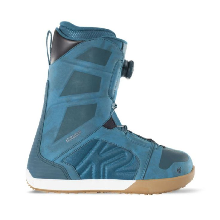 K2 Raider Snowboard Boots 2015 | K2 Snowboards for sale at US Outdoor Store