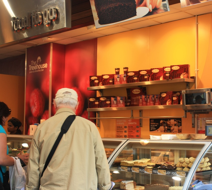 17 Best Images About Tim Hortons Around The World On