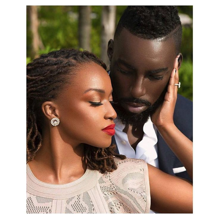17 best images about wedding ideas photography on for African photoshoot ideas