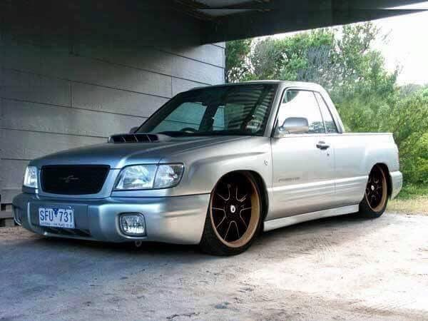 Eb A Abd B B moreover Tumblr Mf Qswp Na Rornb O moreover Gcp Wrx Sti additionally  further Subaru Outback Accessories. on 2004 subaru wrx wagon custom