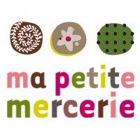 Tissu et coupon : accessoire de mercerie, bouton à coudre, tissus coton, jean, fourrure pour la couture - Ma Petite Mercerie