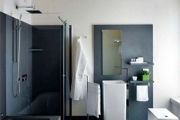 Soffione-doccia-di-design-Gombit-Hotel-Bergamo.jpg (700×467)