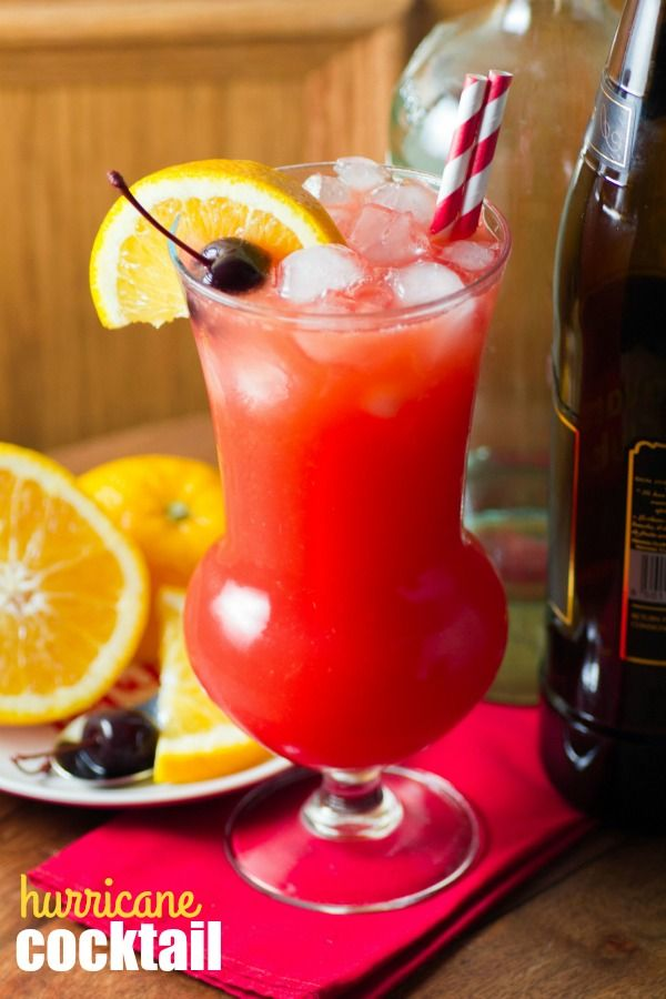 363 best ideas about drinks real housemoms on pinterest for Easy alcoholic party drinks