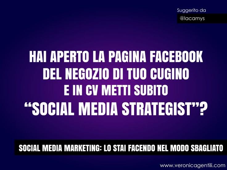 socialmediafail37_0 on Veronica Gentili