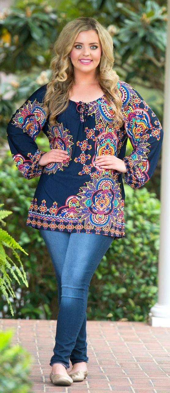 best 25+ plus size clothes online ideas on pinterest | plus size