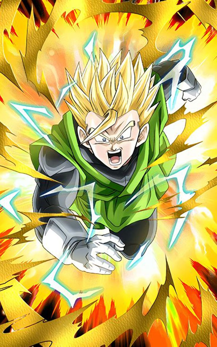 Best of Son Gohan HD Wallpapers 2020 in 2020 Dragon ball