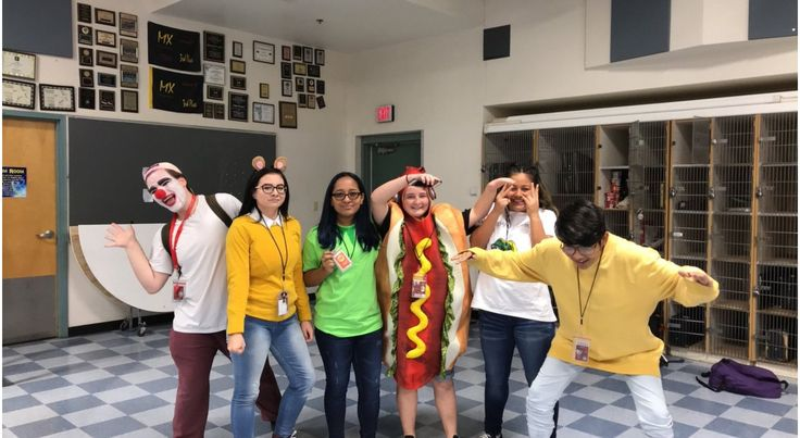 superb outfit ideas for meme day birthday