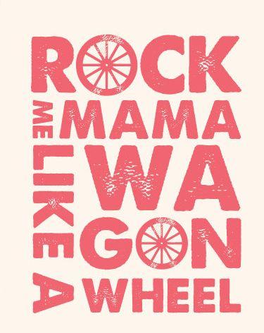 Against Me! Against Me - Wagon Wheel Lyrics Against Me ...