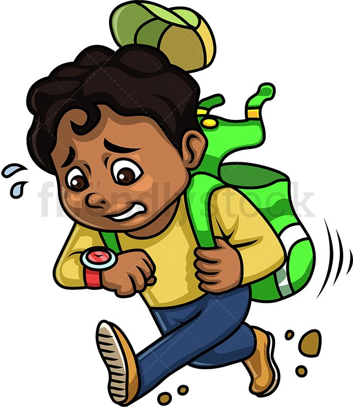 45+ Free Animated Clipart For Schools