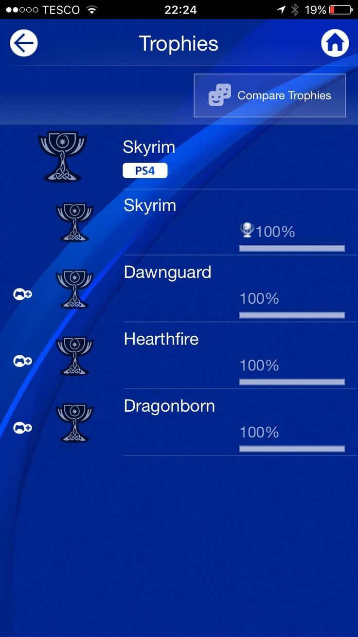 Update I have now finally completed and collected all trophies in skyrim and I'm lost on what to do now . #games #Skyrim #elderscrolls #BE3 #gaming #videogames #Concours #NGC