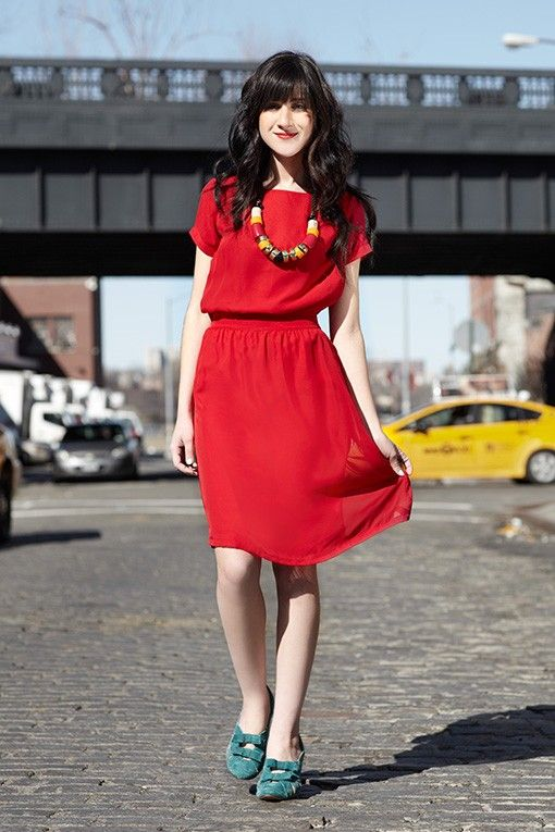 Headliner Dress: Summer Dresses, Red Colors, Shabby Apples, Casual Red Dresses, Headlines Dresses, Graduation Dresses, Blue Heels, Cherries, The Blocks