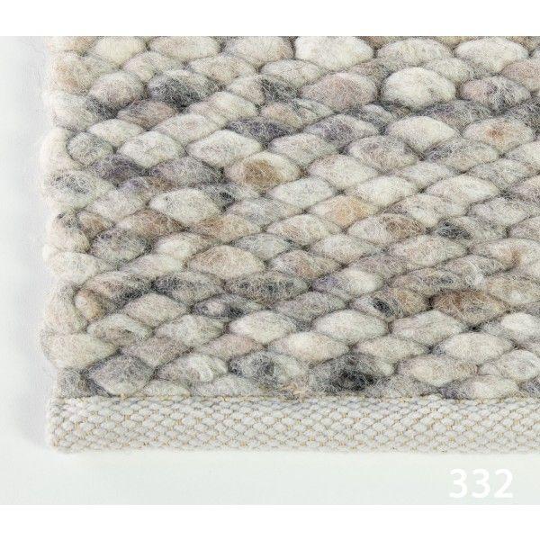 Perletta Carpets Limone vloerkleed 200x300 | FLINDERS verzendt gratis