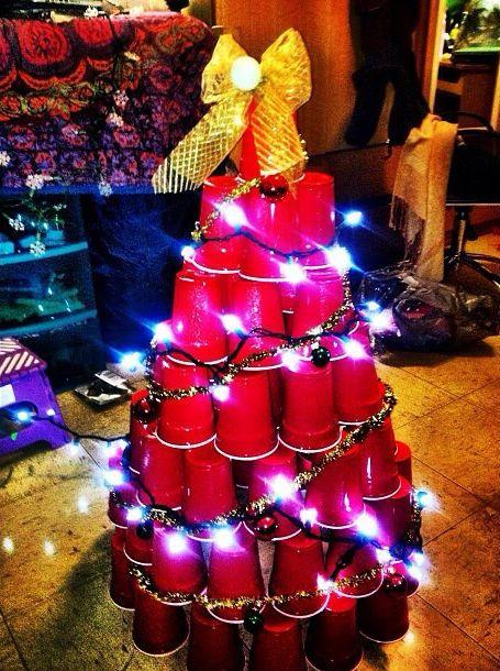 decorazioni natalizie 36