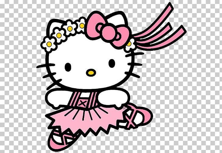 Hello Kitty Png Art Artwork Cartoon Clip Art Desktop Wallpaper Kitty Coloring Cat Coloring Book Hello Kitty Coloring