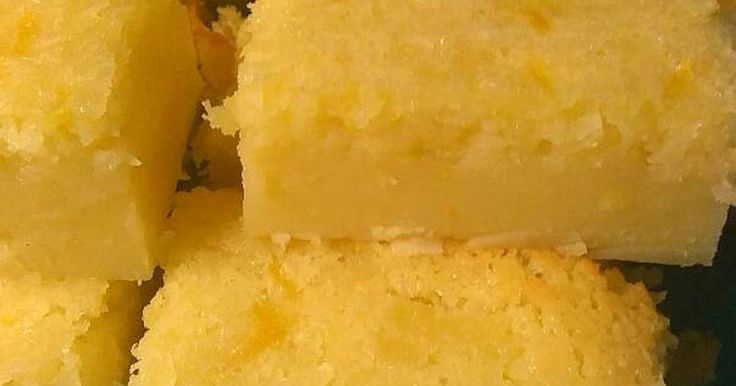 Mennyei Lehetetlen süti recept! Amikor ezt a receptet megcsináltam, nem gondoltam, hogy lesz belőle valami. De amikor kisült ... 3 különböző réteg lett. Száraz, lágy, és pudingos! Ezért ez a neve: lehetetlen