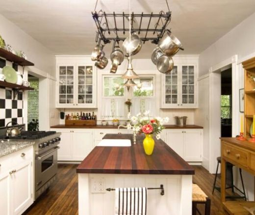 150 Best Images About Victorian Kitchens On Pinterest
