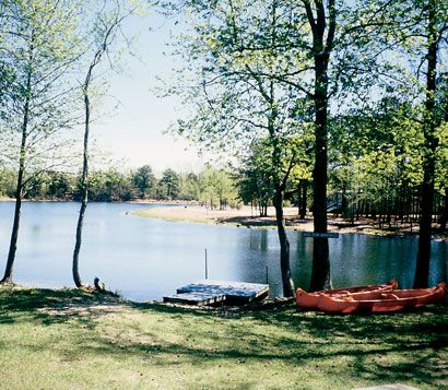 102 best images about southeast camping on pinterest for Lake whitney cabins with hot tubs