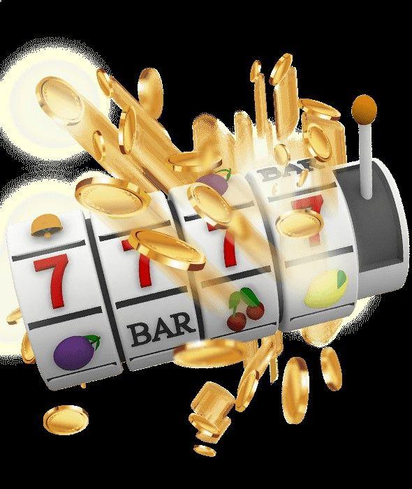 Powered by ubb threads казино онлайн играть бесплатно бесплатное казино онлайн играть игровые автоматы братва