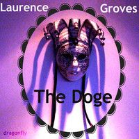 The Doge by Laurence Groves on SoundCloud