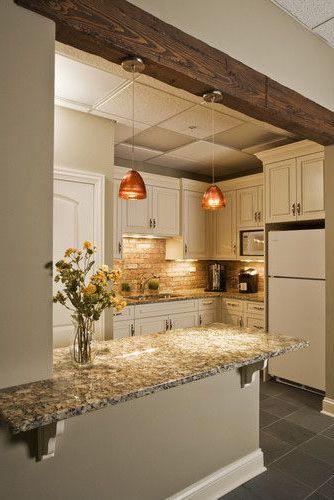pin by white backsplash on kitchen backsplash beige in 2019 rh pinterest com