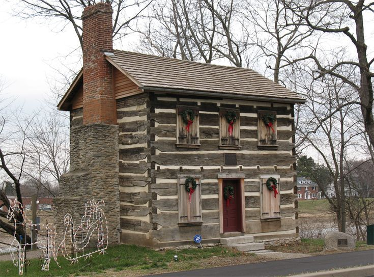 National Register of Historic Places listings in W…