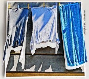 Cartaria - UN SOFFIO DI VENTO - Lavoro fotografico di Teresa Mancini