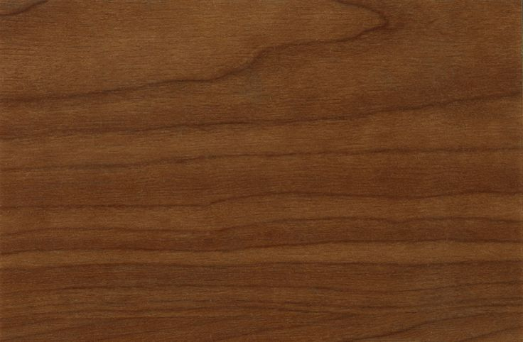 In this winter warm your house with best hardwood flooring.