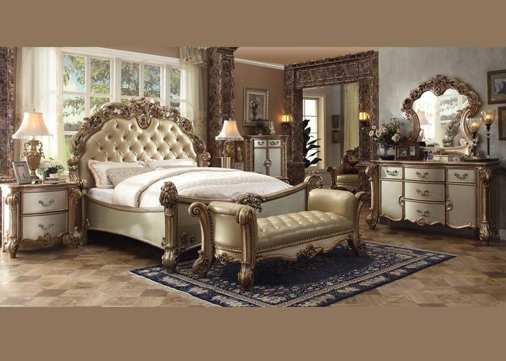 Best Bedroom Images On Pinterest Home Bedroom Ideas And