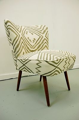 88 Best Images About Upholstery On Pinterest Chair