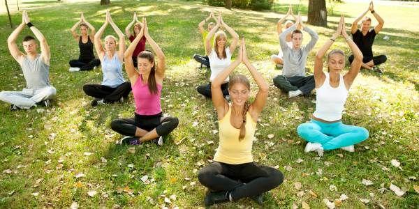 yoga-para-iniciantes