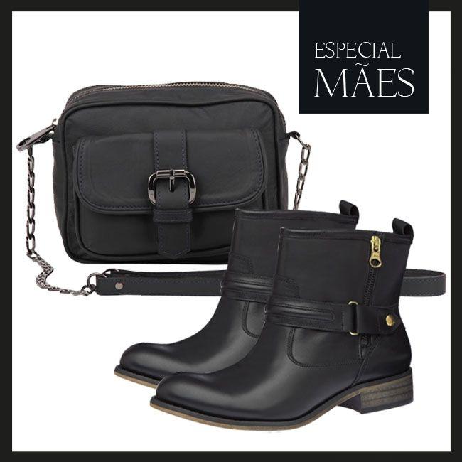 ESPECIAL MÃES | Casual! #shoestock #shoestockinv14 #especialmaes #happymothersday #style - Ref 09.06.0156 -  03.15.0096