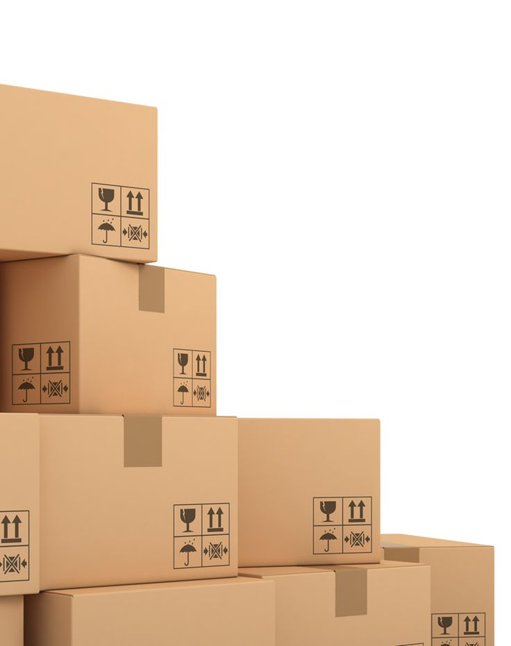 Industrial removalists services