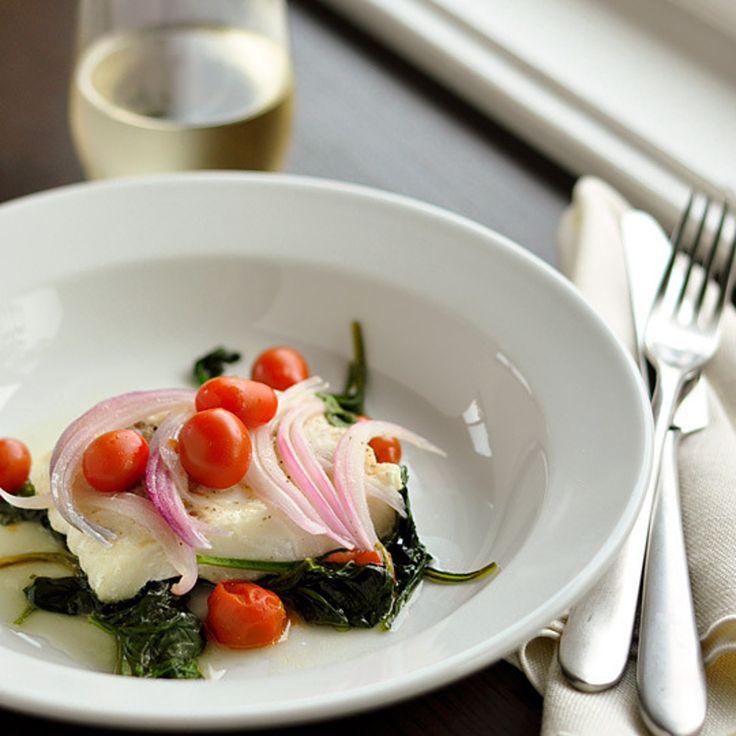 Best 25 frozen fish recipes ideas on pinterest cod fish for Best frozen fish